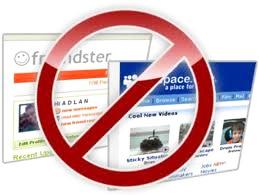 Как заблокировать сайт или сайты на планшете Android?