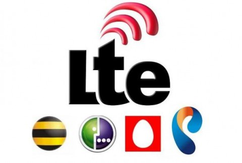 93% россиян будут обеспечены доступом к LTE-сетям