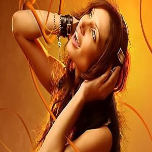 Аудиокниги онлайн