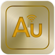 Аушка — поиск телефона голосом