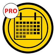 Календарь Праздников PRO