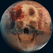 Квест: Путешествие на Марс