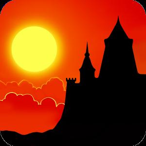Подземелья Чёрного замка