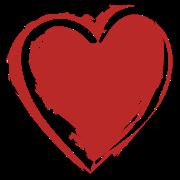 Любовные стикеры для Whatsapp