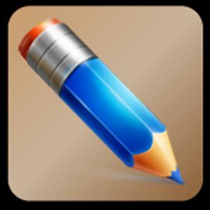 Напиши Слова