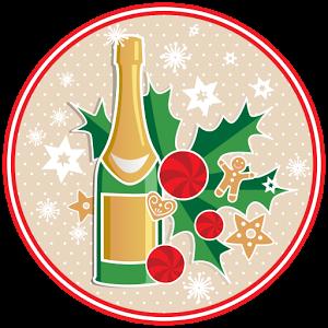 Новый год: Рецепты на праздник