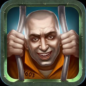 Дерзкий Побег из Тюрьмы