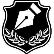 Рифмус Pro. Генератор рифм
