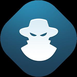 Слежка за друзьями Вконтакте