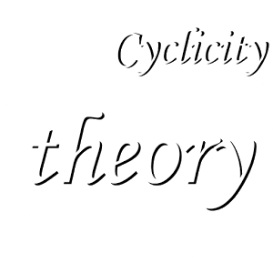 Теория цикличности