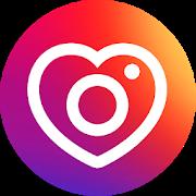 Хочу лайки и подписчиков для Инстаграм
