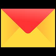 Яндекс.Почта – Yandex.Mail