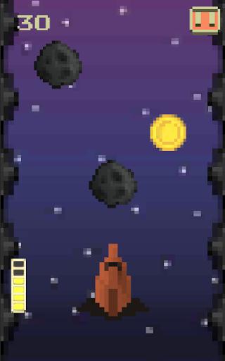 Быстрый космос скачать на Андроид