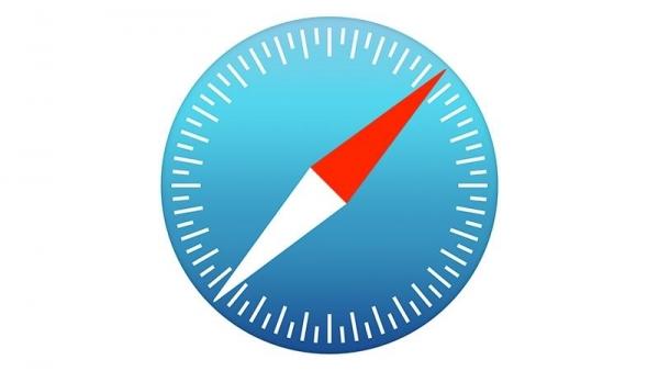 Почему на планшете вылетает браузер?