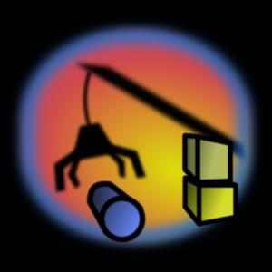 101 Crane Missions