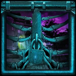 101 — Free New Escape Games