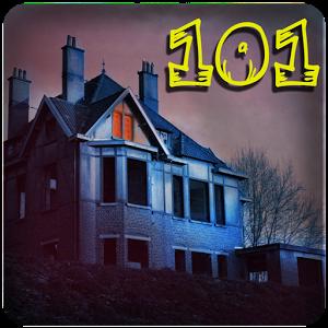 101 — New Room Escape Games