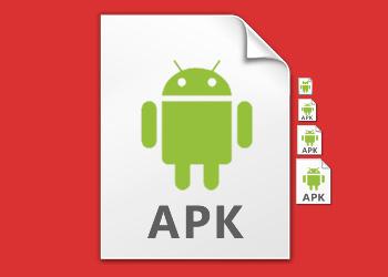 Не открывает apk-файлы планшет