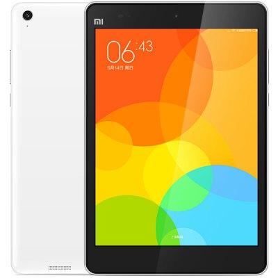 Планшет Original XiaoMi mi pad со скидкой 50%