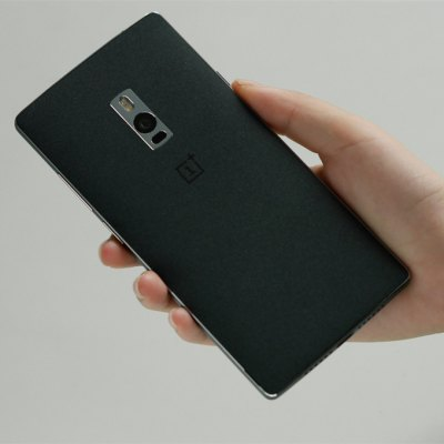 OnePlus 2 – гроза фаблетов