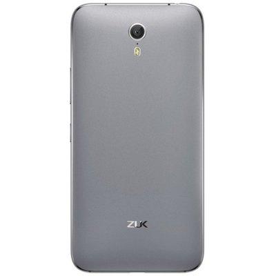 Новый фаблет от Lenovo - ZUK Z1
