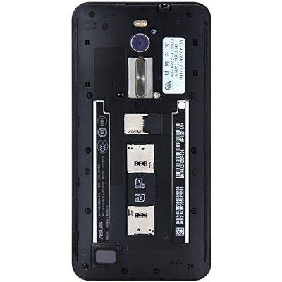 ASUS ZenFone 2 – достойное продолжение серии