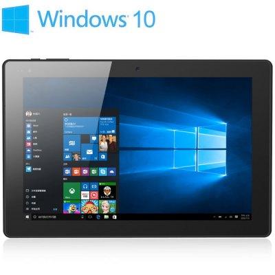 Планшет Chuwi Hi10 на Windows 10 всего за $185.99!