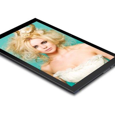 Оформляются предзаказы на Teclast TBOOK 16 2 в 1 Ultrabook Tablet PC