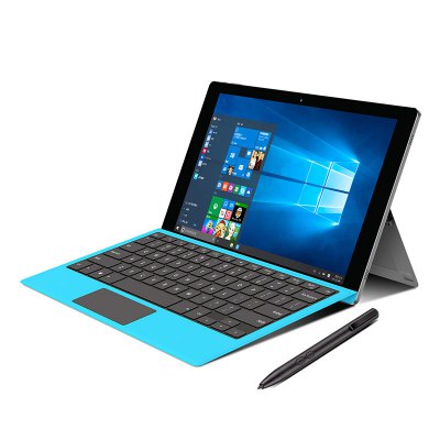 Teclast Tbook 16S 2 in 1 Tablet PC