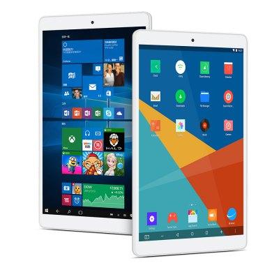 X80 Pro (просто планшет на Андроиде)