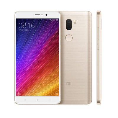 Xiaomi Mi5S Plus Android 6.0 4G Phablet