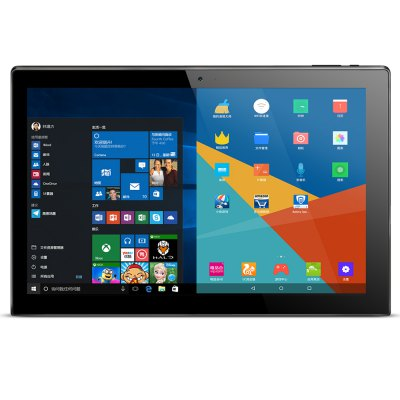 Onda OBook 20 Plus Tablet PC