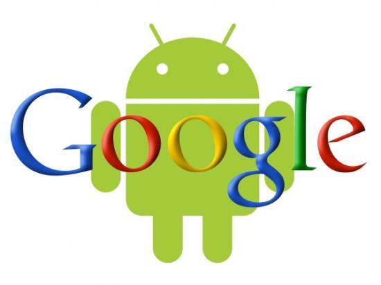 Как удалиться из Гугл с планшета