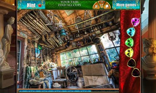 Игра Драгоценная коллекция для планшетов на Android