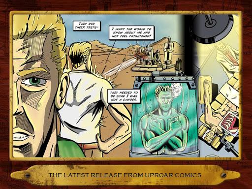 Игра Kunundrum для планшетов на Android
