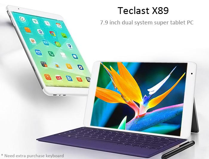 С 11.05 по 20.08 пройдет большая распродажа планшетов от GearBest