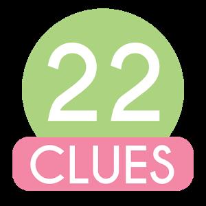 22 Подсказки: Игра в слова