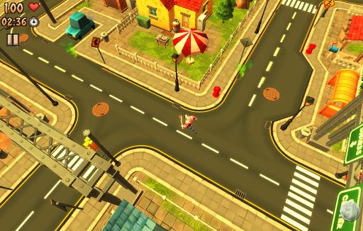 Игра Prop Hunt Multiplayer Free на Андроид