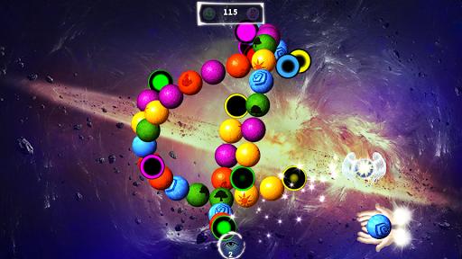 Игра God Toys для планшетов на Android