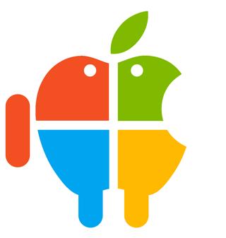 Можно ли поменять операционную систему на планшете?