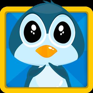 4 фото 1 лишнее: Викторина от Пингвина
