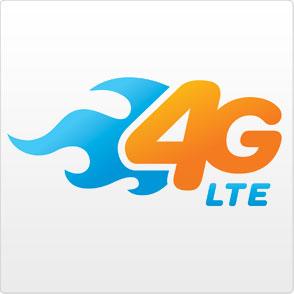 Что такое LTE в планшете