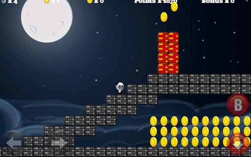Panda World для планшетов на Android
