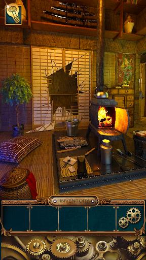 Ghost House Escape скачать на Андроид