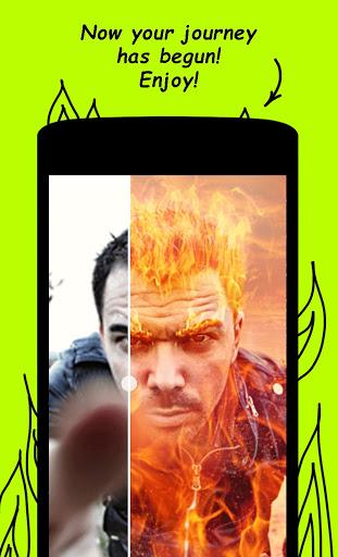 WOWFOTO - Prisma Pro скачать на Андроид