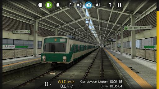 Hmmsim 2 - Train Simulator скачать на Андроид