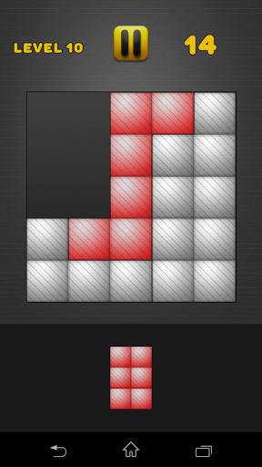 Square скачать на Андроид
