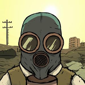 60 Seconds: Atomic Adventure