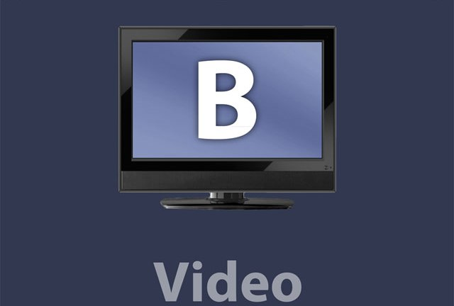 Как смотреть видео ВКонтакте онлайн на планшете