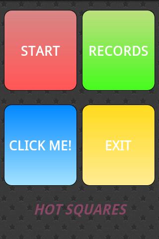 Hot Squares скачать на планшет Андроид